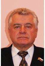 shegolev
